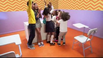 Payless Shoe Source TV Spot, 'Back-to-School With Payless' - Thumbnail 7