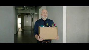 Indeed TV Spot, 'The Box' - Thumbnail 4