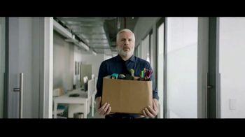 Indeed TV Spot, 'The Box' - Thumbnail 5