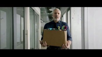 Indeed TV Spot, 'The Box' - Thumbnail 6
