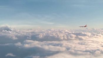 Hainan Airlines TV Spot, 'Hai Time to Travel, Fly Your Dreams'