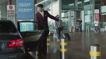 Hainan Airlines TV Spot, 'Hai Time to Travel, Fly Your Dreams' - Thumbnail 2