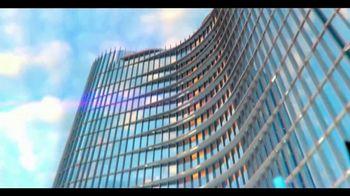 Universal Orlando Resort Aventura Hotel TV Spot, 'Moderno' [Spanish] - Thumbnail 6