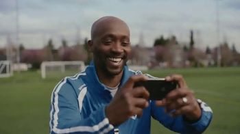 XFINITY Mobile TV Spot, 'Effortless: $300 Prepaid Card'