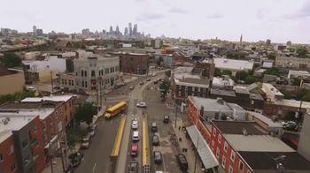 Visit Philadelphia TV Spot, 'Have You Visited?' - Thumbnail 2