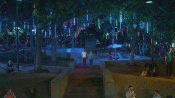 Visit Philadelphia TV Spot, 'Have You Visited?' - Thumbnail 5