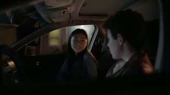 American Family Insurance TV Spot, 'This Dream' - Thumbnail 2