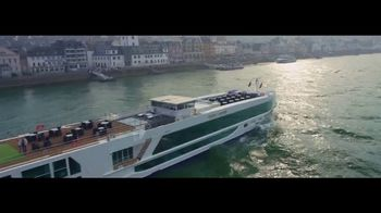 Scenic TV Spot, 'Fly Free to Europe in 2019' - Thumbnail 5