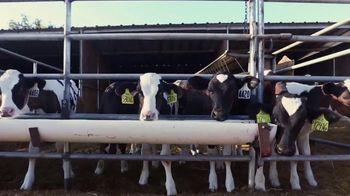 American Humane Association TV Spot, 'Farm PSA' - Thumbnail 5