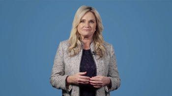 American Humane Association TV Spot, 'Farm PSA' - Thumbnail 6