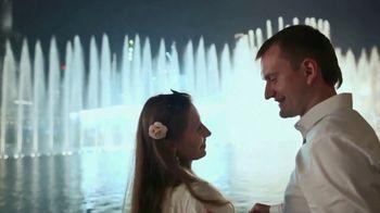 Go Discover More TV Spot, 'Romantic Getaway' - Thumbnail 4