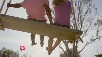 Walgreens Sun Care TV Spot, 'Summer Skin: Return the Favor' - Thumbnail 1