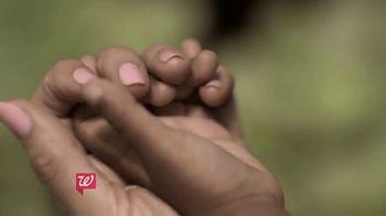 Walgreens Sun Care TV Spot, 'Summer Skin: Return the Favor' - Thumbnail 2
