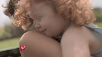 Walgreens Sun Care TV Spot, 'Summer Skin: Return the Favor' - Thumbnail 4