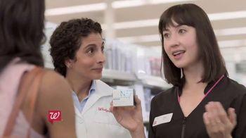 Walgreens Sun Care TV Spot, 'Summer Skin: Return the Favor' - Thumbnail 5