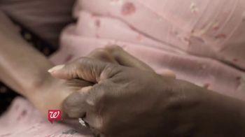 Walgreens Sun Care TV Spot, 'Summer Skin: Return the Favor' - Thumbnail 7