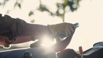 John Deere TV Spot, 'Home' - Thumbnail 3