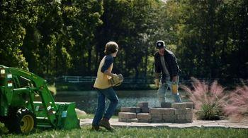 John Deere TV Spot, 'Home' - Thumbnail 8