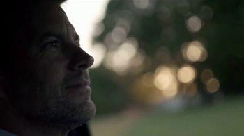 John Deere TV Spot, 'Home' - Thumbnail 9