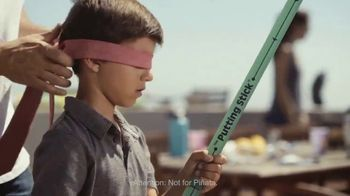 TPK Golf The Putting Stick TV Spot, 'Get Your Stroke on Track' - Thumbnail 3