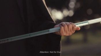 TPK Golf The Putting Stick TV Spot, 'Get Your Stroke on Track' - Thumbnail 5