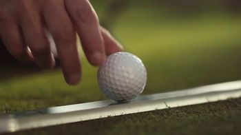 TPK Golf The Putting Stick TV Spot, 'Get Your Stroke on Track' - Thumbnail 7