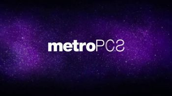 MetroPCS TV Spot, 'UFC: Nursery' - Thumbnail 9