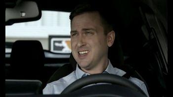 Toyota CH-R TV Spot, 'Five Stars' Featuring Mitch Leslie, Robert Kirkbride [T1] - Thumbnail 3