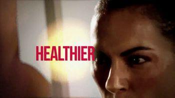 MaxiClimber TV Spot, 'Climb Your Way to a Better You' - Thumbnail 2