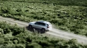 BMW iPerformance TV Spot, 'Thrill Seekers' [T1] - Thumbnail 2