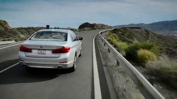 BMW iPerformance TV Spot, 'Thrill Seekers' [T1] - Thumbnail 7