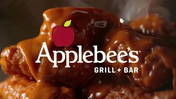 Applebee's 2 for $20 TV Spot, 'How Do You Like Me Now?!' Song by Toby Keith - Thumbnail 1