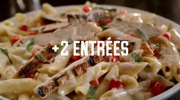 Applebee's 2 for $20 TV Spot, 'How Do You Like Me Now?!' Song by Toby Keith - Thumbnail 5