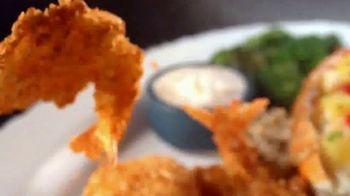 Red Lobster Lobster & Shrimp Summerfest TV Spot, 'Have Your Lobster' - Thumbnail 7