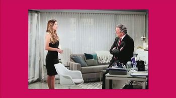 CBS Soaps in Depth TV Spot, 'Young & Restless: Summer Preview'