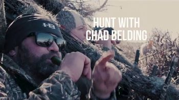 Federal Premium Flyway Frenzy Sweepstakes TV Spot, 'Hunt of a Lifetime!' - Thumbnail 7