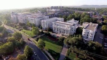 Belmont University TV Spot, 'Innovation and Commitment' - Thumbnail 2