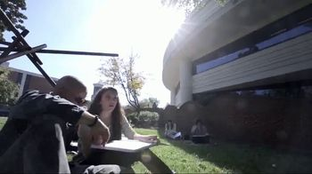 Belmont University TV Spot, 'Innovation and Commitment' - Thumbnail 4