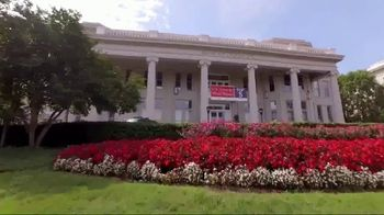 Belmont University TV Spot, 'Innovation and Commitment' - Thumbnail 5