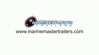 Marine Master Trailers TV Spot, 'More Than 30 Years' - Thumbnail 7