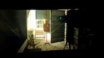 Crimson Trace Laserguard Pro TV Spot, 'Free Tactical Light' - Thumbnail 3