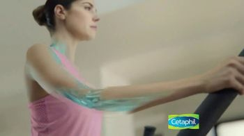 Cetaphil TV Spot, 'Complete Your Healthy Routine' - Thumbnail 4