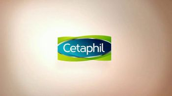 Cetaphil TV Spot, 'Complete Your Healthy Routine' - Thumbnail 9