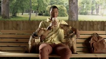 Dunkin' Donuts Iced Coffee TV Spot, 'The Flavors You Love'