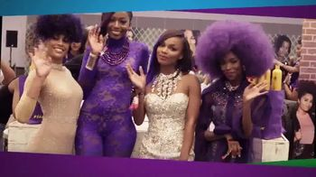 2018 BET Experience TV Spot, 'X Marks the Spot' - 10 commercial airings