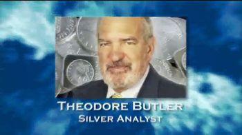Theodore Butler thumbnail