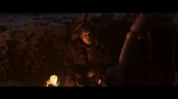 Solo: A Star Wars Story - Alternate Trailer 62