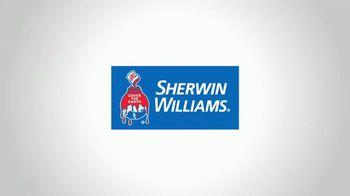 Sherwin-Williams TV Spot, 'Wild Love' - Thumbnail 9