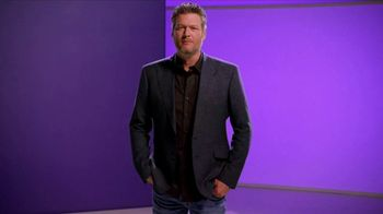 The More You Know TV Spot, 'Hate Crimes' Feat. Blake Shelton, Alicia Keys - 1 commercial airings