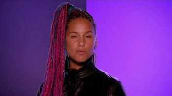 The More You Know TV Spot, 'Hate Crimes' Feat. Blake Shelton, Alicia Keys - Thumbnail 5